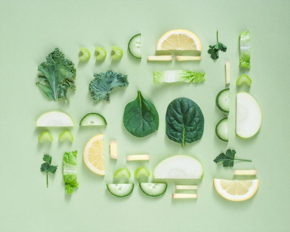 podcast voeding gezondheid