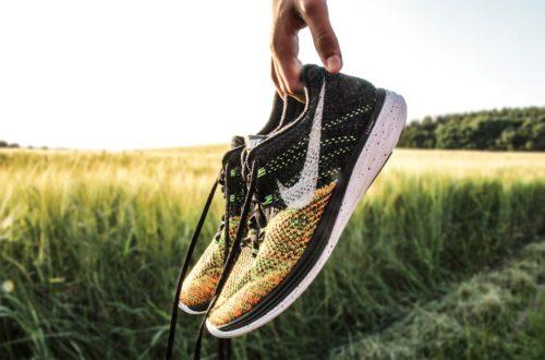 hardlopen samen