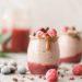 smoothies gezond
